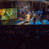 fotografie z alba PAVEL ŠNAJDR - MHF MORAVSKÝ PODZIM 2015 - S ORCHESTREM BERG A MICHELEM VAN DER AA A KONSTANCÍ VON GU