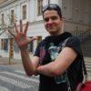 fotografie z alba ZÁJEZD DO POLSKA - FESTIVAL MUZIKY POLSKEJ