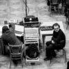 fotografie z alba FOR CZECHOSLOVAKIA